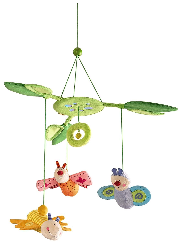 Bezaubernd Baby Mobile Selber Basteln Vorlagen Dekoration Von Finest Holz Machen With Holz Machen.