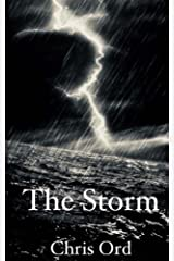 The Storm Kindle Edition