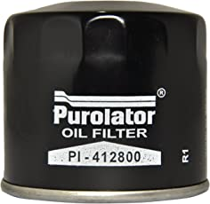 Oil filters buy oil filters online at best prices in india amazon purolator 79911494 high performance replacement oil filter for hyundai accent fandeluxe Image collections