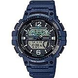 Casio Reloj Informal WSC-1250H-2AVEF