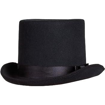 Boland Cappello per Adulti aacc9b18cd47