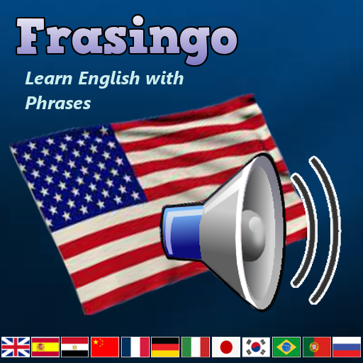 Lernen Sie Englisch Phrasen Frasingo - Usa Natürliche