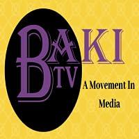 Baki TV Network