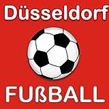 Düsseldorf Football News (Kindle Tablet Edition)