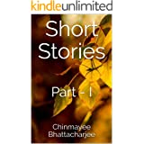 Short Stories: Part - I