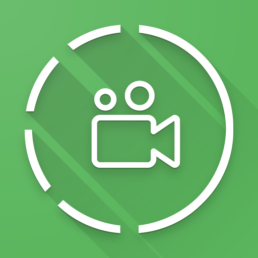 Photo Video SlideShow Maker With Music And Effects Transitions * Pics Pictures To Video & Movie Presentation Gif Creator App Free (Converter Video To Powerpoint)