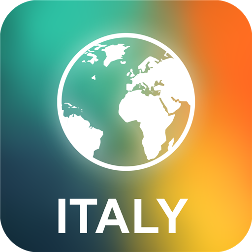 offline karte italien Italien Offline Karte: Amazon.de: Apps für Android