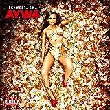 Aywa (Ltd - Fanbox) - Schwesta Ewa