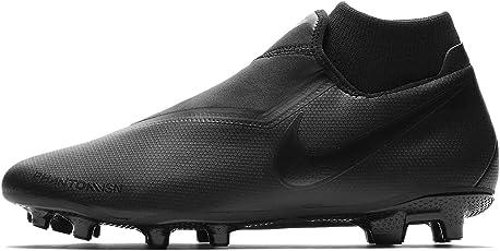 Nike Obrax 3 Academy DF MG Fußballschuhe für Herren