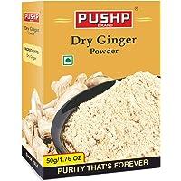 Pushp Dry Ginger Powder (50g)