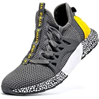Sneaker Casual da Bambino Scarpe Sportive Corsa Ginnastica Fitness Scarpe da Basket Unisex