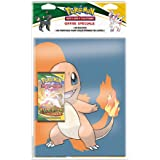 Pokémon Pack Portfolio 180 1 Booster-Epée et Bouclier-Evolution Céleste (EB07) -Jeu de Cartes à Collectionner-Modèle aléatoir