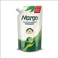 Margo Neem Handwash - 750 ml