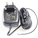 Aastra Steckernetzteil für OpenPhone 7x Steckernetzgeraet D/Euro für OP 73/75/73IP/75IP und bei Verwendung der Beistellungen