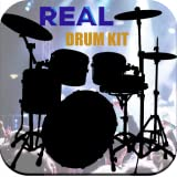 Drum Set Drum Kit