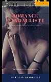 Romance candauliste (roman érotique, candaulisme): La compilation de nos 3 ebooks candauliste. (1)