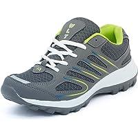 ASIAN Men's Running Shoe