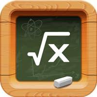 Mathematik Übungen