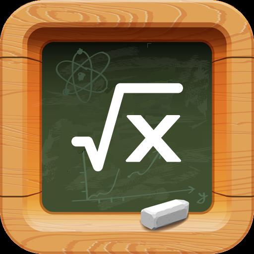 Mathematik Übungen: Amazon.de: Apps für Android