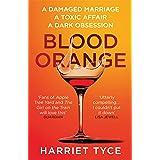Blood Orange: The gripping, bestselling Richard & Judy book club thriller (English Edition)