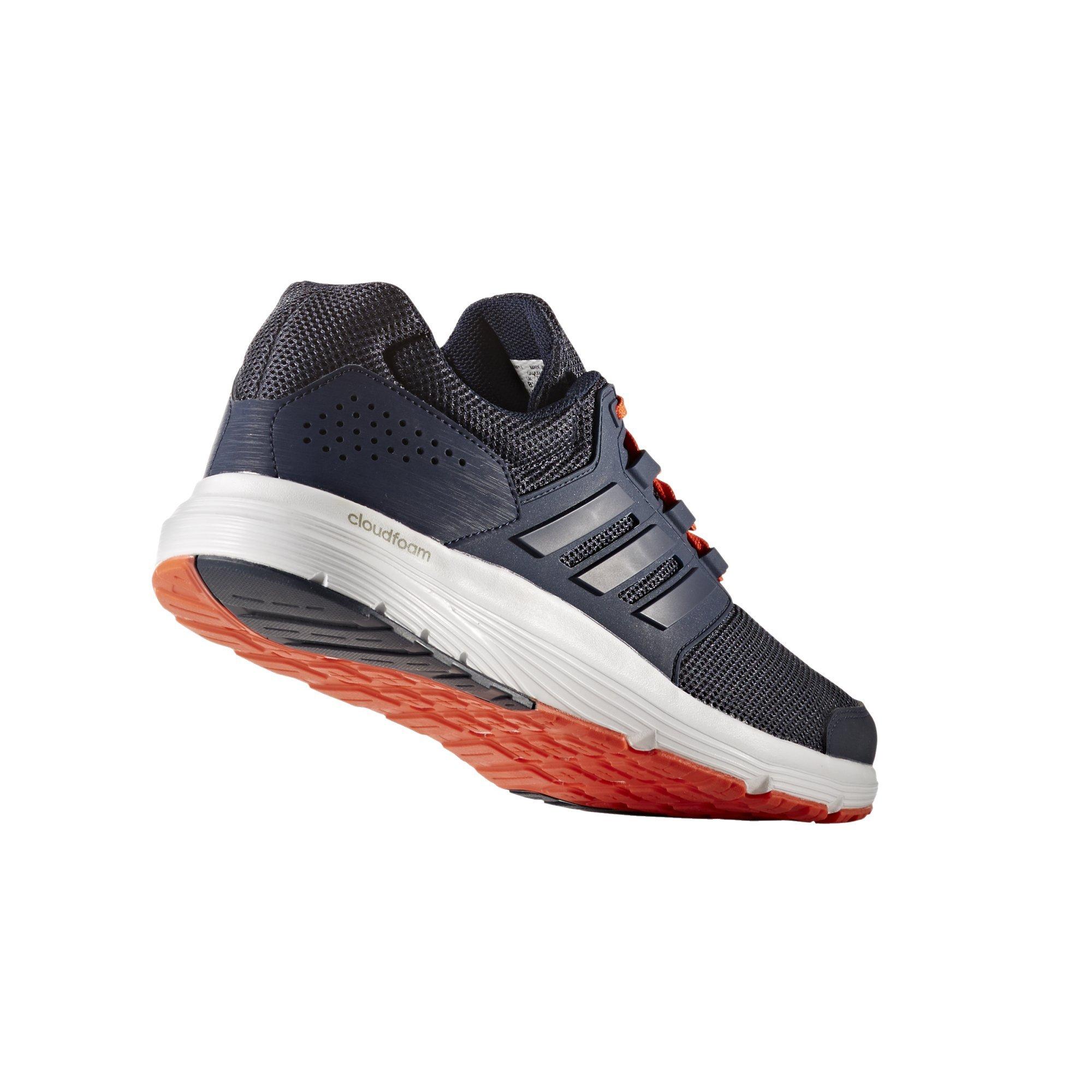 Galaxy MScarpe Running Spesavip Uomo 4 – Adidas bfg7y6