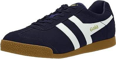 Gola Cma192, Sneaker Uomo