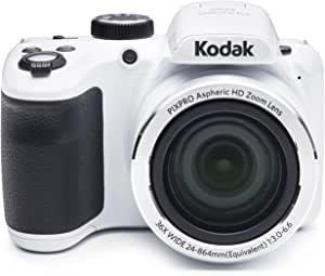 Kodak PIXPRO AZ365 Fotocamera Bridge 16,15 MP 4608 x 3456