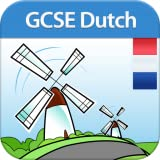 GCSE Dutch Vocab - OCR Lite