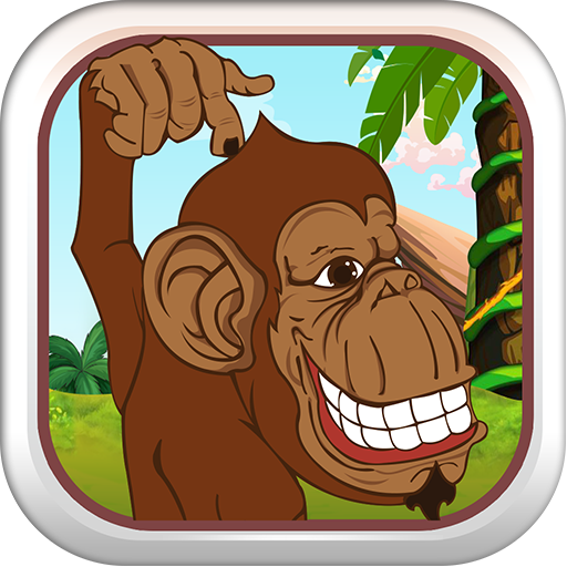 rollerblade-ape
