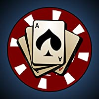 Poker Odds Plus Texas Holdem tools for pros