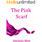 The Pink Scarf