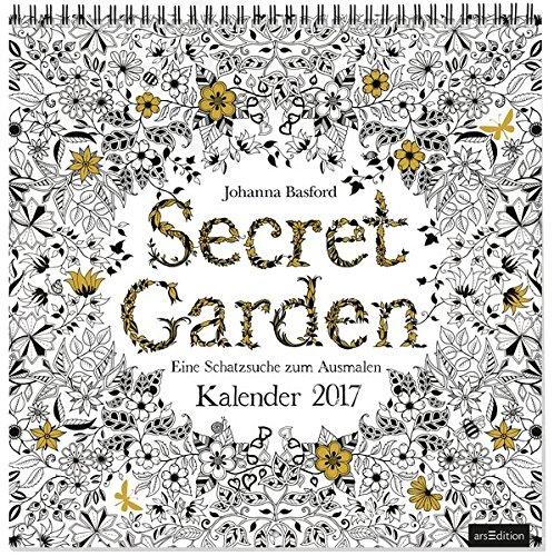 secret-garden-2017-eine-schatzsuche-zum-ausmalen