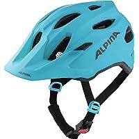 mit Doppellinsen UV400-Schutz Universal Motorradhelm XL 61-62 cm Full Face Scooter-Helm Adult Fahrradhelm Unisex Schutzhelm Antibeschlag