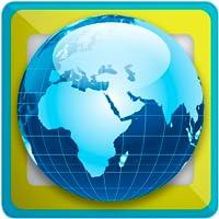 IP Browser