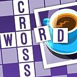 One Clue Crossword - Das Ein-Bild-Kreuzworträtsel