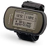 Garmin Montre GPS