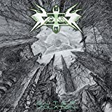 Vektor: Outer Isolation [Vinyl LP] (Vinyl)