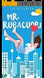 Mister Rubacuori