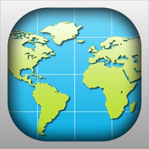 World Map: Amazon.de: Apps für Android