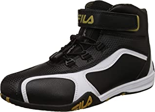 Fila Men's RV Range Motorsports Multisport Training Shoes