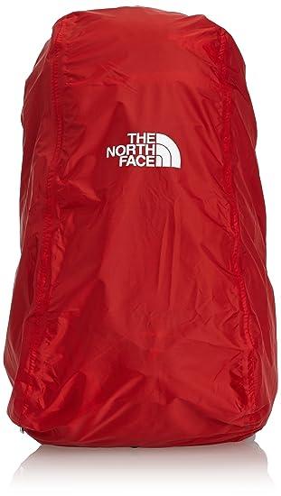 north face daypack rain cover