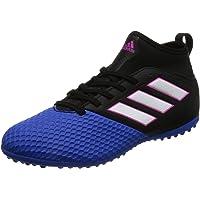 adidas Ace 17.3 Tf J, Scarpe per Allenamento Calcio Unisex-Bambini