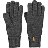 BARTS Fine Knitted Glove Guantes para Mujer