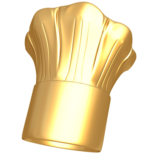 Chefs Cooking Quiz Master Class Knowledge Trivia Food Network-pizza