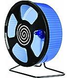 Trixie 61010 Laufrad, Kunststoff, 20 cm