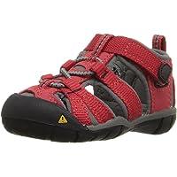 Keen Unisex Babies Seacamp Ii CNX Sandals