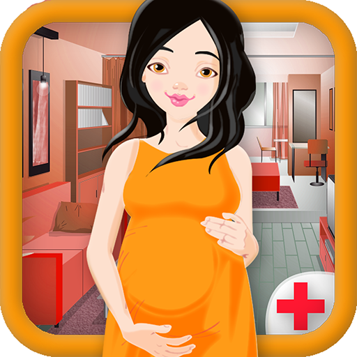 pregnant-emergency-surgery-simulator