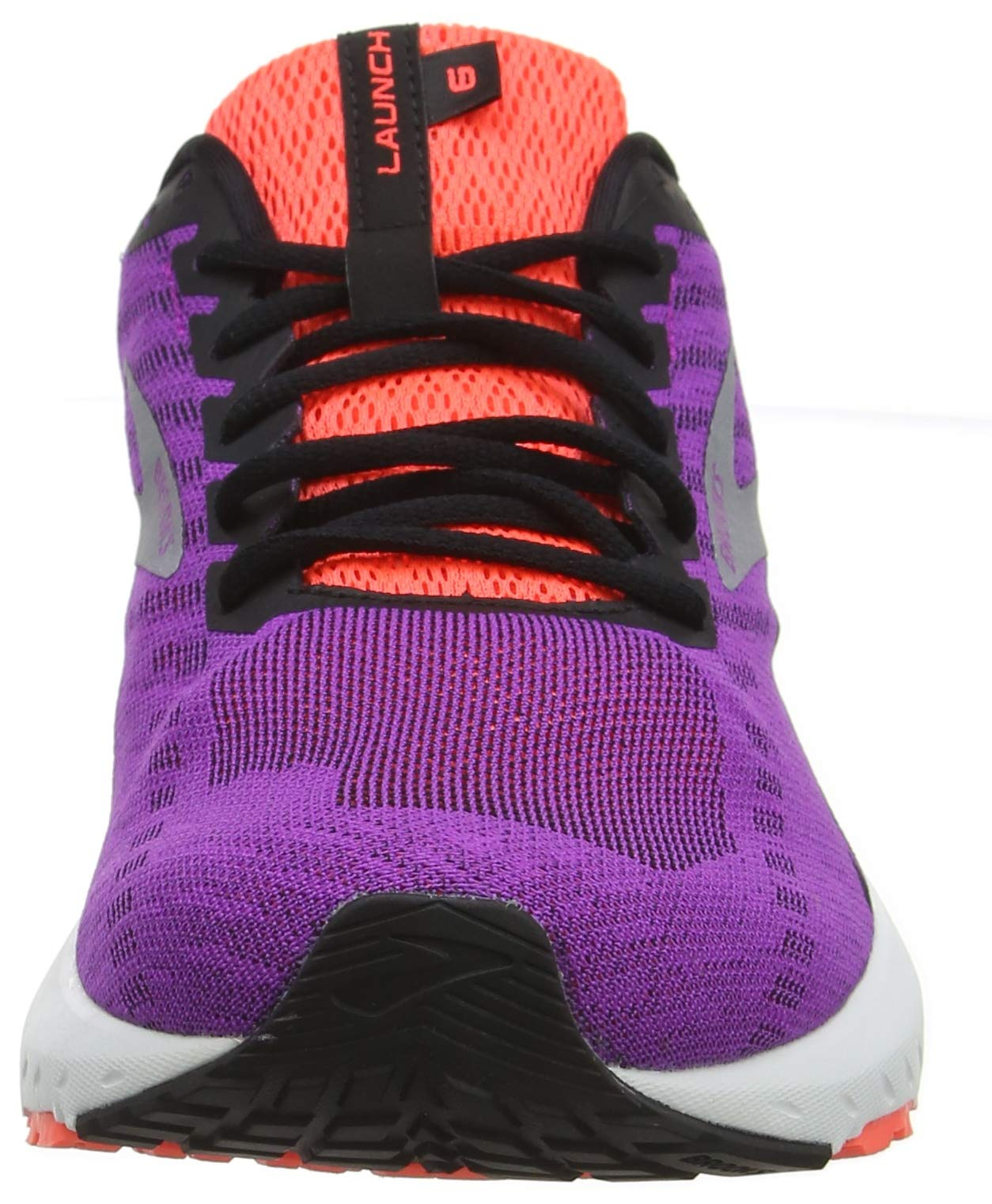 71MFJSby9ZL - Brooks Women's Launch 6 Running Shoes
