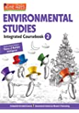 Environmental Studies Coursebook - 2