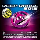 Deep Dance Vol.21
